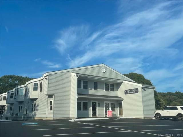 Stonington, CT 06355 :: GEN Next Real Estate