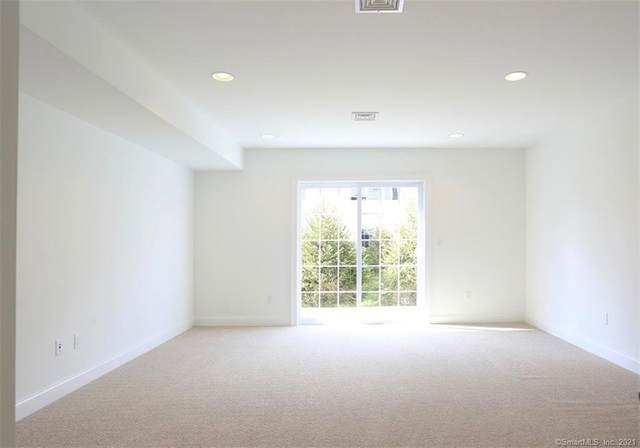 521 Copper Square Drive, Bethel, CT 06801 (MLS #170437061) :: Around Town Real Estate Team