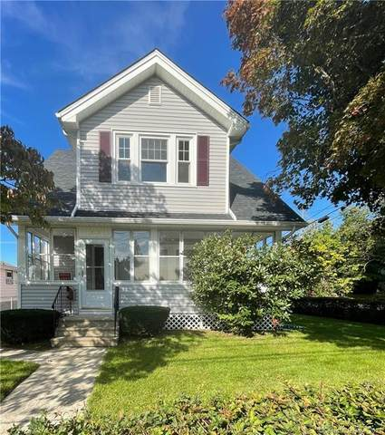 319 Osgood Avenue, New Britain, CT 06053 (MLS #170437640) :: Carbutti & Co Realtors