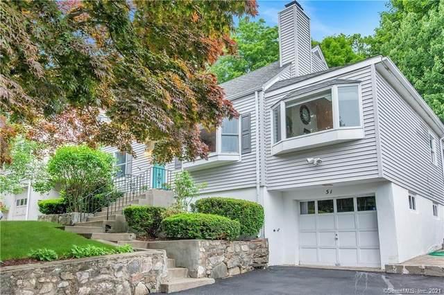 31 Applebee Road, Stamford, CT 06905 (MLS #170437765) :: Kendall Group Real Estate | Keller Williams