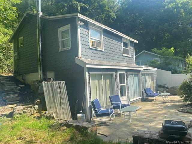 336 State Route 39, New Fairfield, CT 06812 (MLS #170437794) :: Michael & Associates Premium Properties   MAPP TEAM