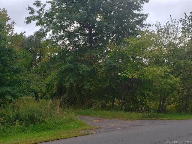 20 Oliver Road, Enfield, CT 06082 (MLS #170438042) :: GEN Next Real Estate