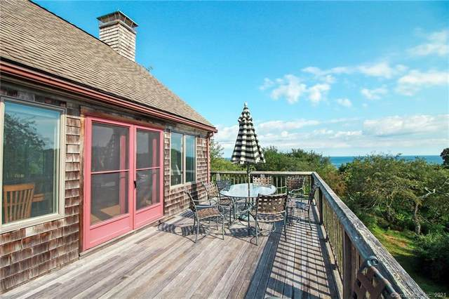 1825 Castle Road, Southhold, NY 06390 (MLS #170438391) :: Tim Dent Real Estate Group