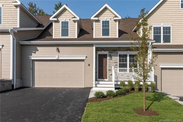 404 Hunter Drive, Litchfield, CT 06759 (MLS #170439055) :: GEN Next Real Estate