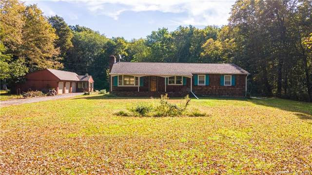 359 Bitgood Road, Griswold, CT 06351 (MLS #170439089) :: Carbutti & Co Realtors