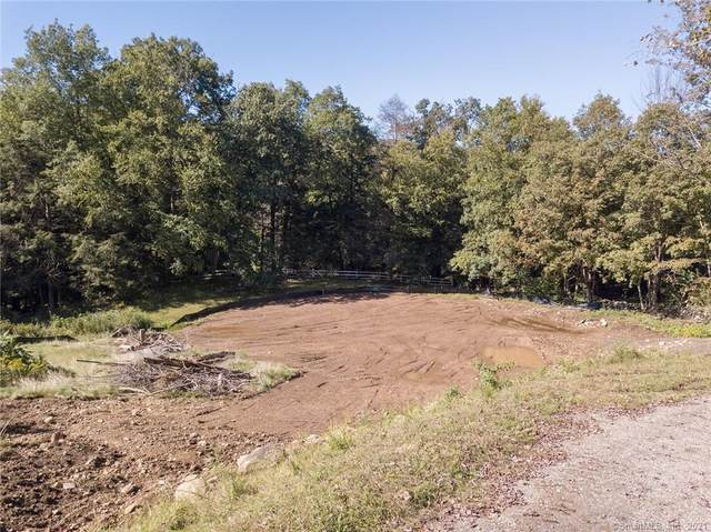 132 Cherry Brook Road, Canton, CT 06019 (MLS #170439219) :: GEN Next Real Estate