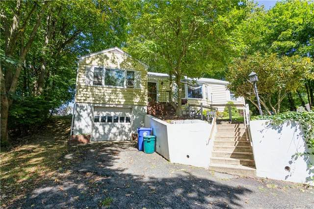 9 Colony Street, Norwalk, CT 06851 (MLS #170439321) :: Faifman Group
