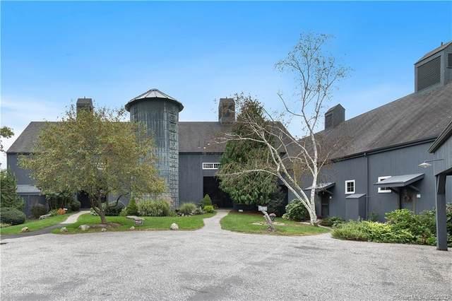 73 Long Hill Farm #73, Guilford, CT 06437 (MLS #170439331) :: Carbutti & Co Realtors