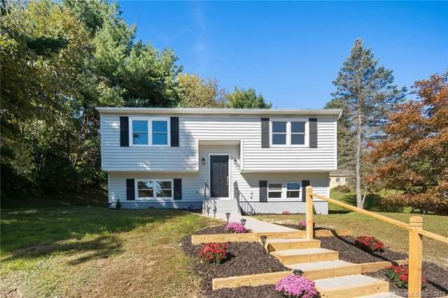 727 Torringford Street, Torrington, CT 06790 (MLS #170439425) :: Chris O. Buswell, dba Options Real Estate