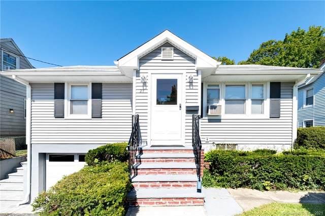 Stamford, CT 06906 :: Michael & Associates Premium Properties | MAPP TEAM
