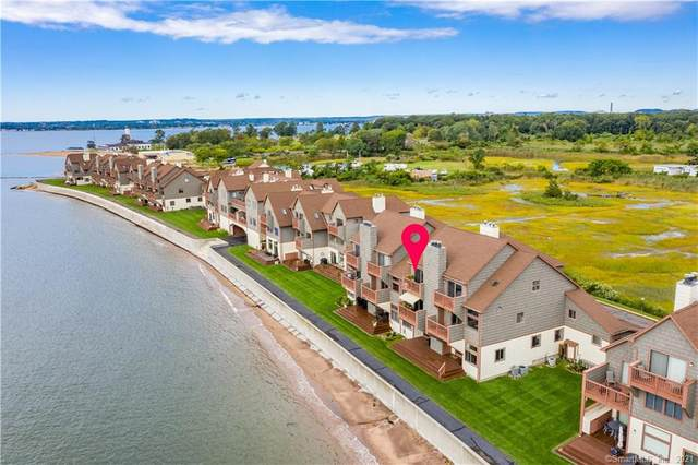 2 Old Town Highway #7, East Haven, CT 06512 (MLS #170439584) :: Carbutti & Co Realtors