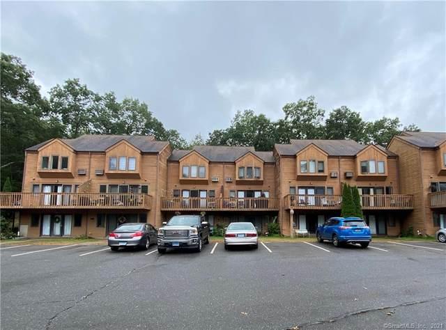 44 Tolland Avenue #67, Stafford, CT 06076 (MLS #170439745) :: Michael & Associates Premium Properties | MAPP TEAM