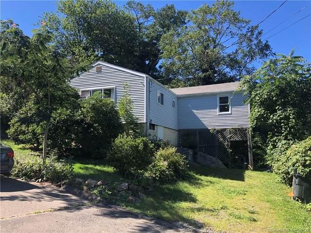 24 Vernon Street, East Haven, CT 06512 (MLS #170439786) :: Carbutti & Co Realtors