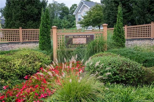 27 Paulding Terrace #27, Danbury, CT 06810 (MLS #170440402) :: GEN Next Real Estate