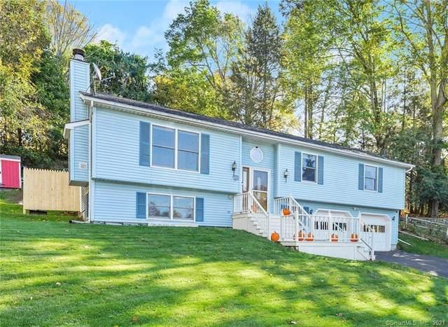 198 Roulin Street, Torrington, CT 06790 (MLS #170440441) :: Alan Chambers Real Estate