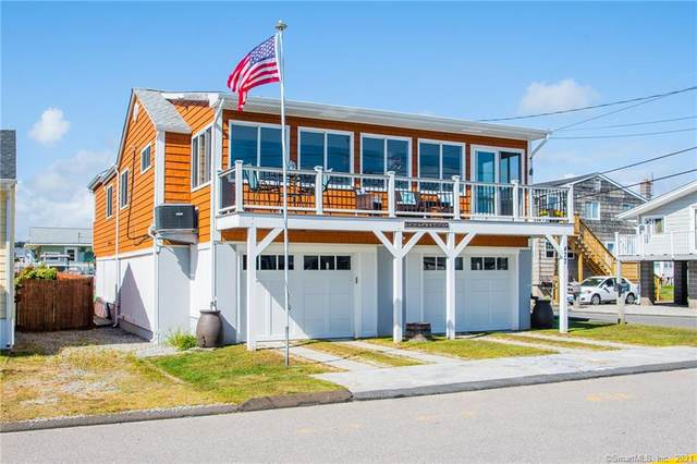 477 Seaside Avenue, Westbrook, CT 06498 (MLS #170440468) :: Sunset Creek Realty