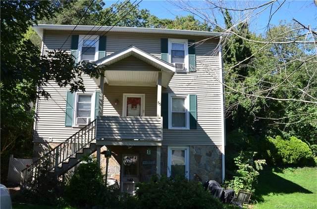 55 Harvard Avenue, Shelton, CT 06484 (MLS #170440568) :: Mark Boyland Real Estate Team