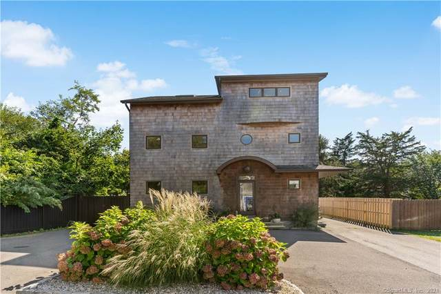 9 Rextile Road, Branford, CT 06405 (MLS #170440592) :: Forever Homes Real Estate, LLC