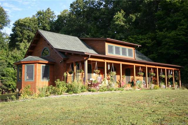 Woodstock, CT 06281 :: Chris O. Buswell, dba Options Real Estate