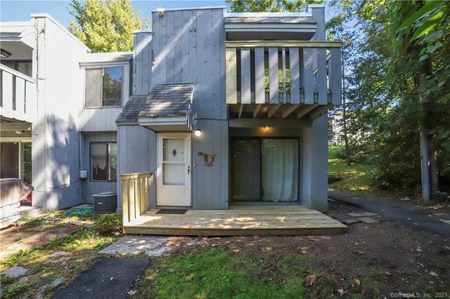 1 Birch Lane E, East Haven, CT 06513 (MLS #170440918) :: Kendall Group Real Estate   Keller Williams