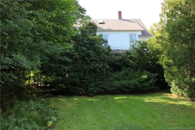477 Main Street, Cromwell, CT 06416 (MLS #170440950) :: Kendall Group Real Estate | Keller Williams