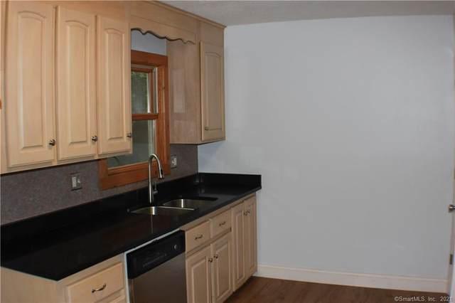56 Elm Street #26, Enfield, CT 06082 (MLS #170441206) :: Kendall Group Real Estate | Keller Williams