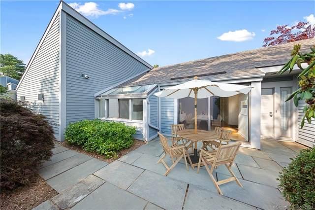 112 Harvest Commons, Westport, CT 06880 (MLS #170441346) :: Michael & Associates Premium Properties | MAPP TEAM