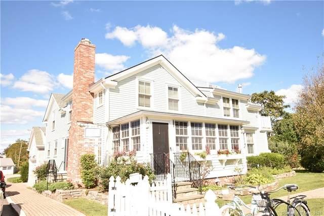 39 Orchard Street, Stonington, CT 06378 (MLS #170441448) :: Michael & Associates Premium Properties | MAPP TEAM
