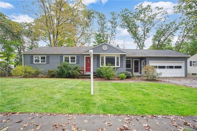 12 Southwood Road, Enfield, CT 06082 (MLS #170441525) :: NRG Real Estate Services, Inc.