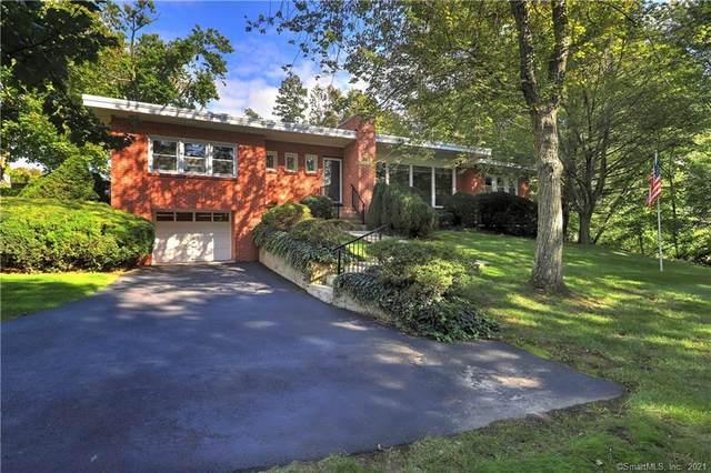 52 Sorenson Road, West Haven, CT 06516 (MLS #170441527) :: Michael & Associates Premium Properties | MAPP TEAM