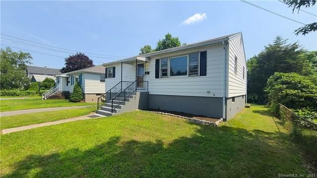 179 Tracy Avenue, Waterbury, CT 06706 (MLS #170441964) :: Chris O. Buswell, dba Options Real Estate