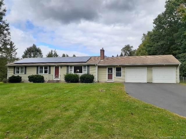 187 Depot Street, East Windsor, CT 06016 (MLS #170442040) :: NRG Real Estate Services, Inc.