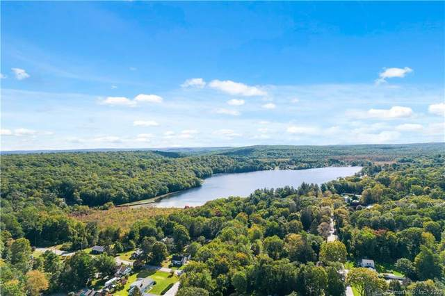 74 Cedar Lake Road, Chester, CT 06412 (MLS #170442111) :: Linda Edelwich Company Agents on Main