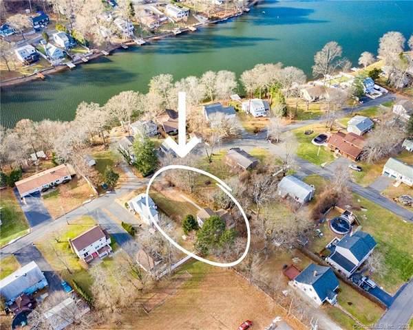 25 Equinox Avenue, Wolcott, CT 06716 (MLS #170442230) :: Michael & Associates Premium Properties | MAPP TEAM