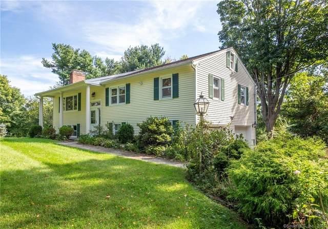 23 William Street, Norwalk, CT 06851 (MLS #170442490) :: Michael & Associates Premium Properties   MAPP TEAM