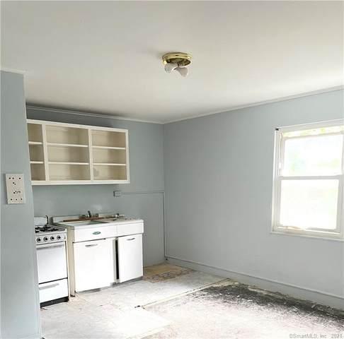 399 Granfield Avenue, Bridgeport, CT 06610 (MLS #170442645) :: Michael & Associates Premium Properties | MAPP TEAM
