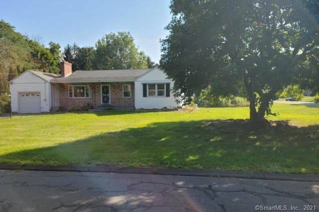 1135 High Road, Berlin, CT 06037 (MLS #170442851) :: The Higgins Group - The CT Home Finder