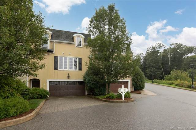 19 Thermos Avenue #2, Norwich, CT 06360 (MLS #170443365) :: Chris O. Buswell, dba Options Real Estate