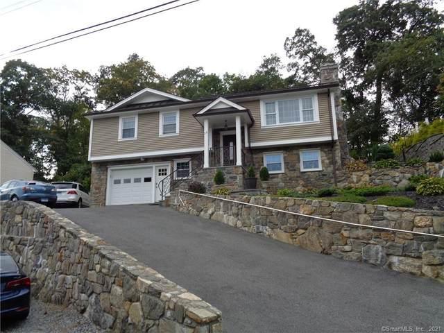 15 Morningstar Drive, Seymour, CT 06483 (MLS #170443421) :: Chris O. Buswell, dba Options Real Estate