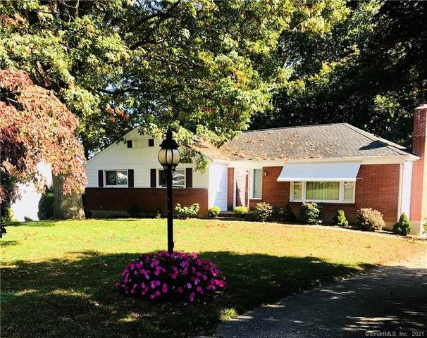 59 Stoddard Road, Waterbury, CT 06708 (MLS #170443549) :: Chris O. Buswell, dba Options Real Estate