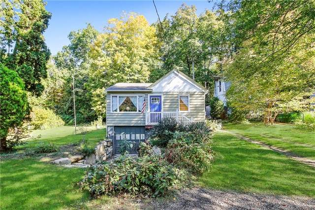 236 Boston Post Road, Old Lyme, CT 06371 (MLS #170443694) :: Next Level Group