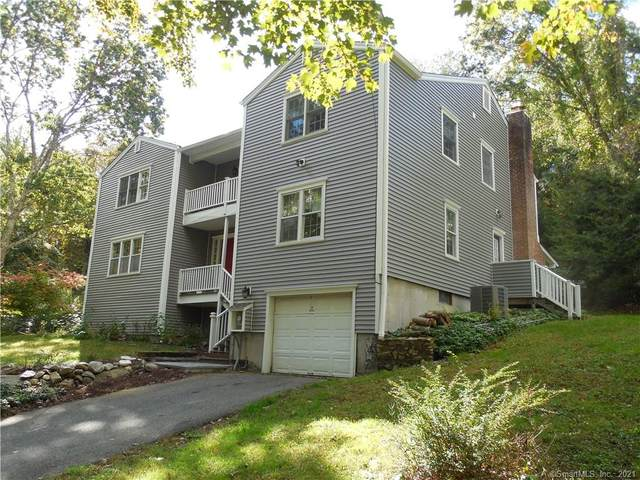 13 Reality Road, Oxford, CT 06478 (MLS #170443714) :: Around Town Real Estate Team