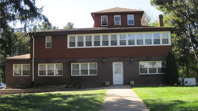 129 Springfield Road, Somers, CT 06071 (MLS #170443895) :: NRG Real Estate Services, Inc.