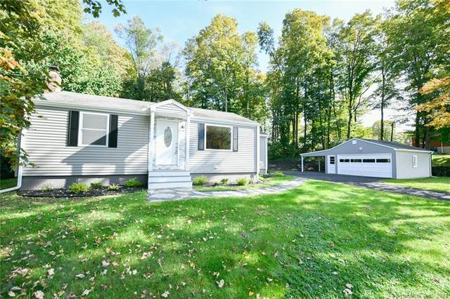 755 Lower Lane, Berlin, CT 06037 (MLS #170444031) :: The Higgins Group - The CT Home Finder
