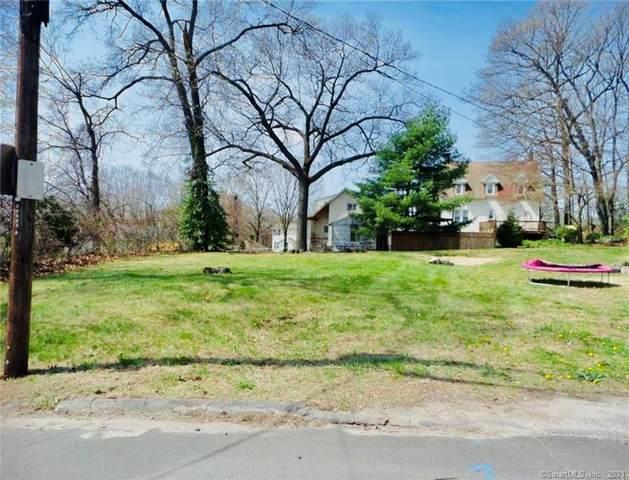00 Mohican Avenue, Waterbury, CT 06701 (MLS #170444069) :: Michael & Associates Premium Properties | MAPP TEAM