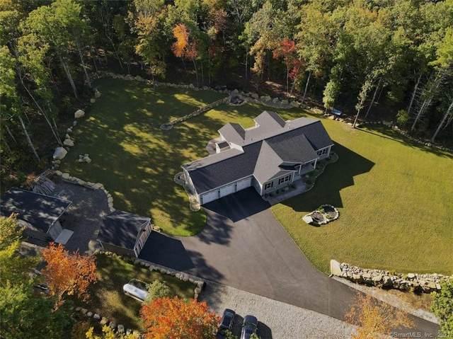 50 Hopyard Road, Stafford, CT 06076 (MLS #170444141) :: NRG Real Estate Services, Inc.