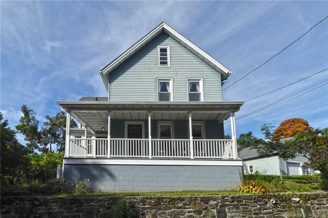 102 High Street, Derby, CT 06418 (MLS #170444192) :: Carbutti & Co Realtors