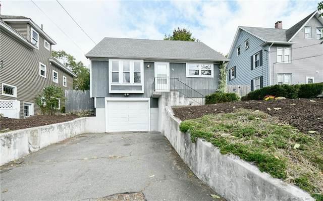 48 City Hill Street, Naugatuck, CT 06770 (MLS #170444244) :: Chris O. Buswell, dba Options Real Estate
