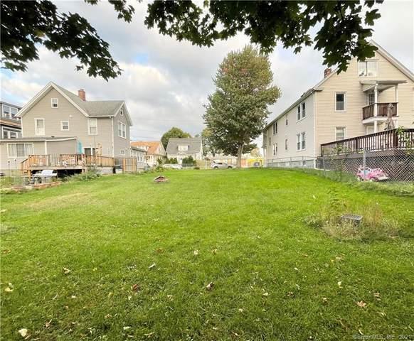 58 Otis Street, Stratford, CT 06615 (MLS #170444419) :: Michael & Associates Premium Properties | MAPP TEAM