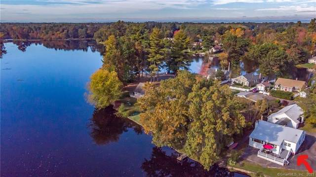 29 Crescent Beach Drive, Enfield, CT 06082 (MLS #170444861) :: NRG Real Estate Services, Inc.
